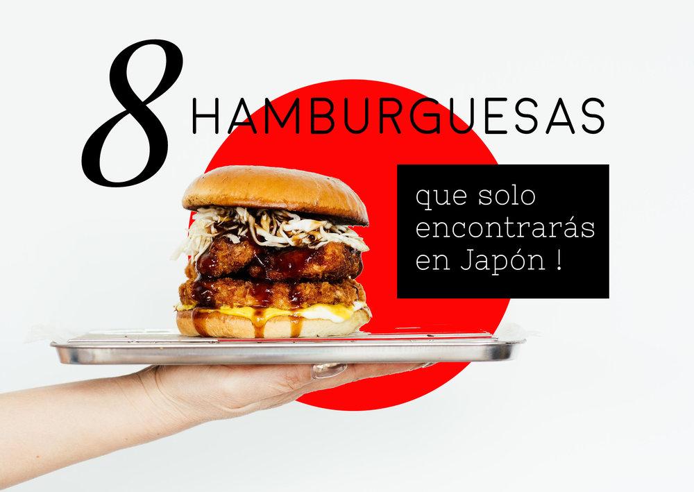 8 hamburguesas que solo encontrarás en Japon.jpg