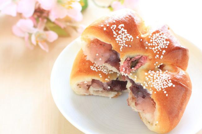 07_sakura-food.jpg