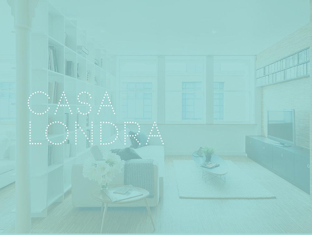 Casa Londra Concept_4-11-11.jpg