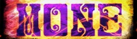 Vinny Michaud Art Logo Design for New York Band Mone with Lead Vocalist Pablo Conejero Lopez Artist Vincent Michaud