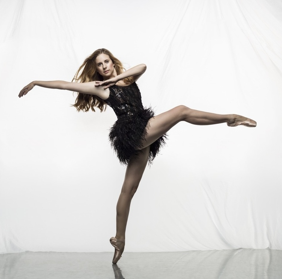 BalletNext's+Michele+Wiles+by+Nisian+Hughes.jpg