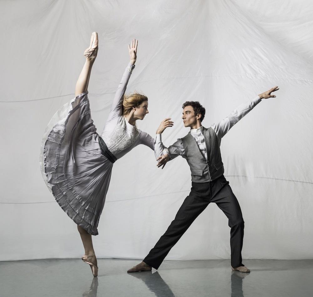 Ballet_Next_-Wiles__Weber_Picnic-1.jpg