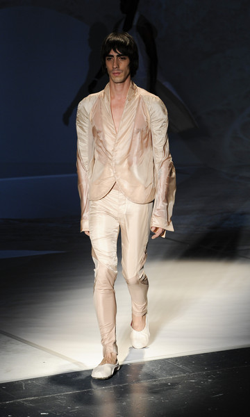 Vinny Michaud+Threeasfour+Runway+Spring+2016+New+York+Fashion+LhchcvNuz6Tl.jpg