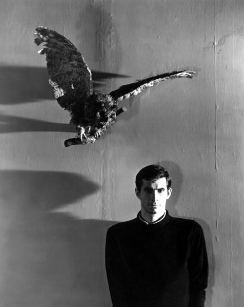 1-psycho-anthony-perkins-1960-everett.jpeg