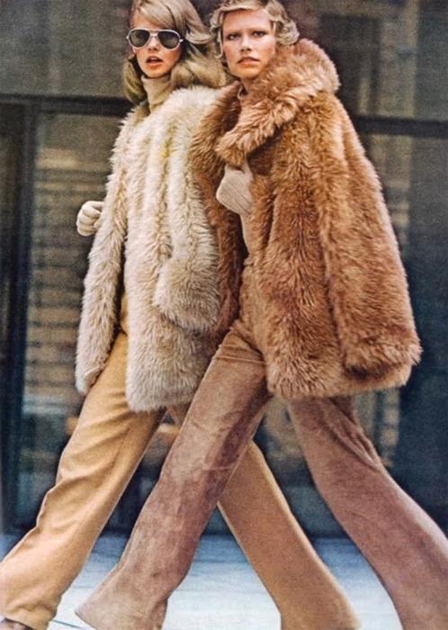 70s-fur-coat1.jpg