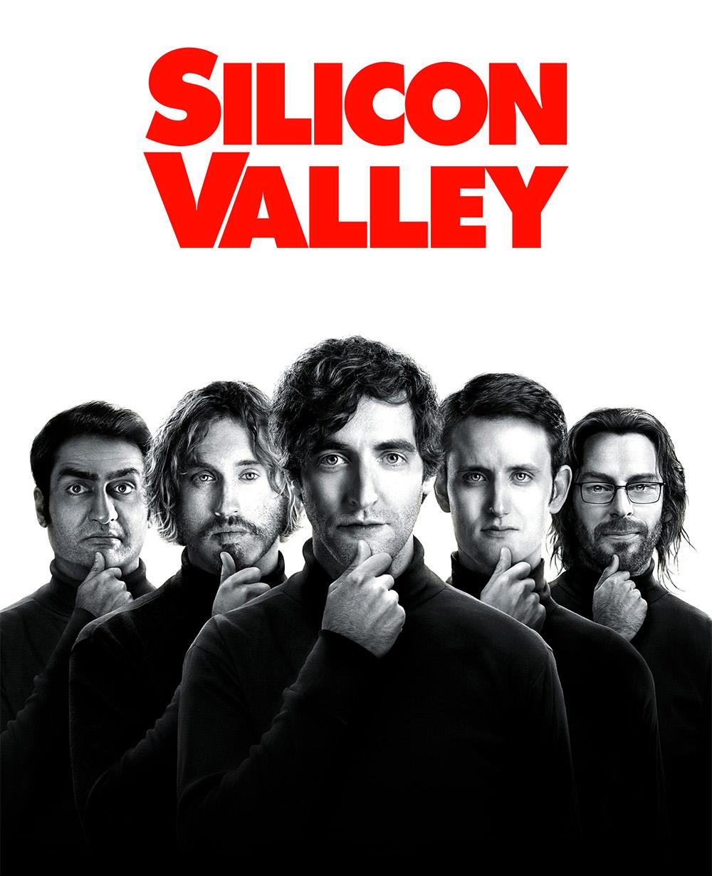 silicon-valley-5509b213926fb.jpg