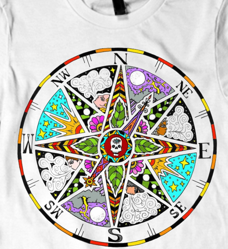 American_AA_PL401_Sublimation_Tee copy 34.png