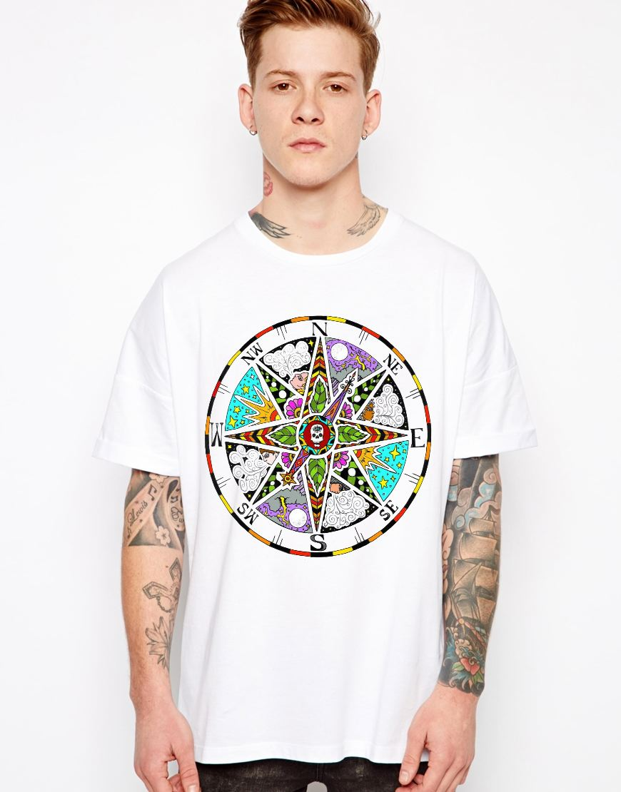 asos-white-t-shirt-with-oversized-fit-and-roll-sleeve-product-1-16767598-3-397276554-normal copy 14.jpeg