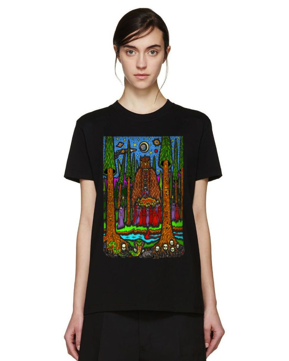 15-Off-White-Women-s-Black-Embroidered-T-Shirt-1 copy 3.jpg