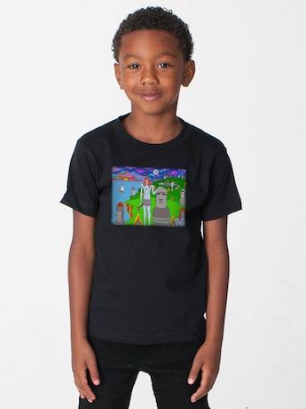 2105org_AA_tshirt copy 8.jpg