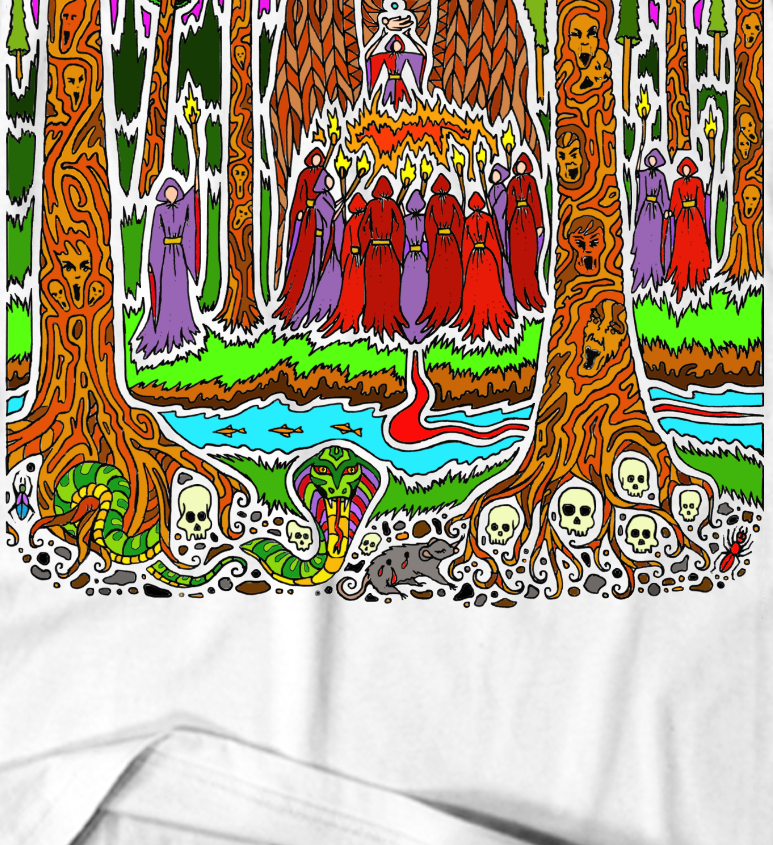 American_AA_PL401_Sublimation_Tee copy 17.png