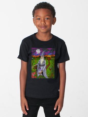 2105org_AA_tshirt copy 11.jpg