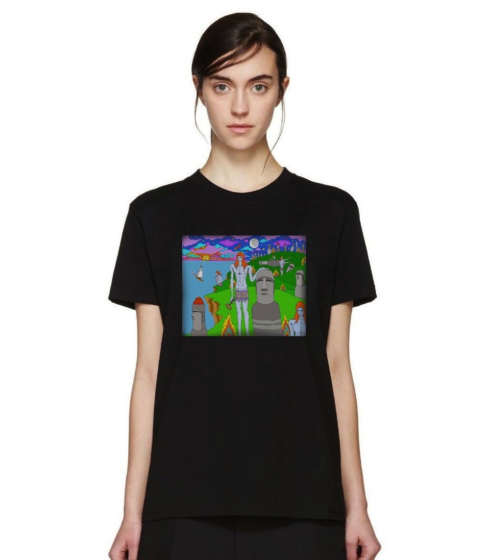15-Off-White-Women-s-Black-Embroidered-T-Shirt-1 copy 10.jpg