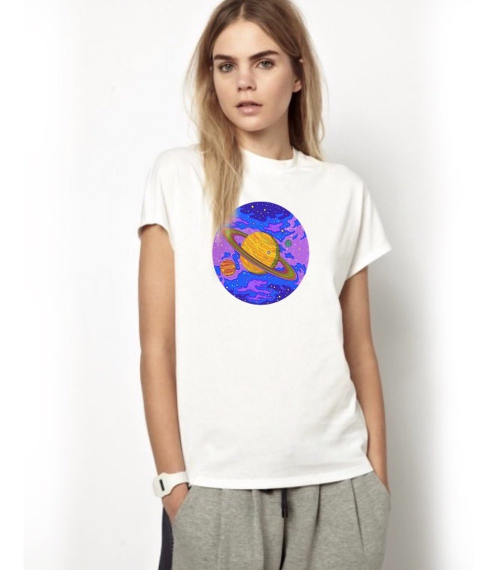 15-Off-White-Women-s-Black-Embroidered-T-Shirt-1 copy 42.jpg