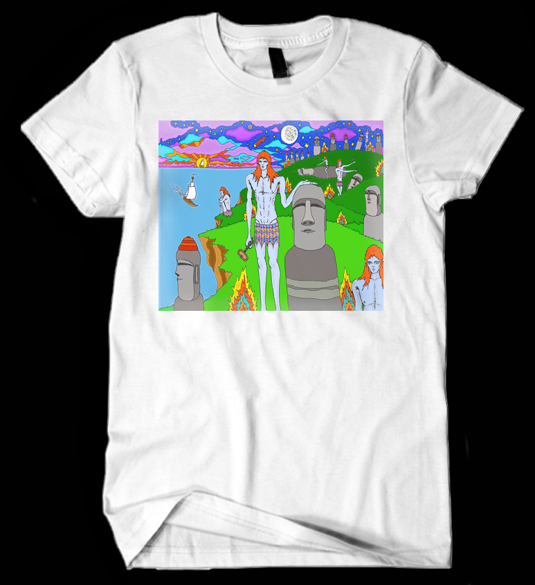 American_AA_PL401_Sublimation_Tee copy 35.png