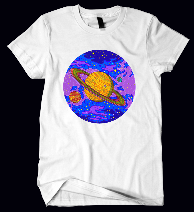 American_AA_PL401_Sublimation_Tee copy 36.png