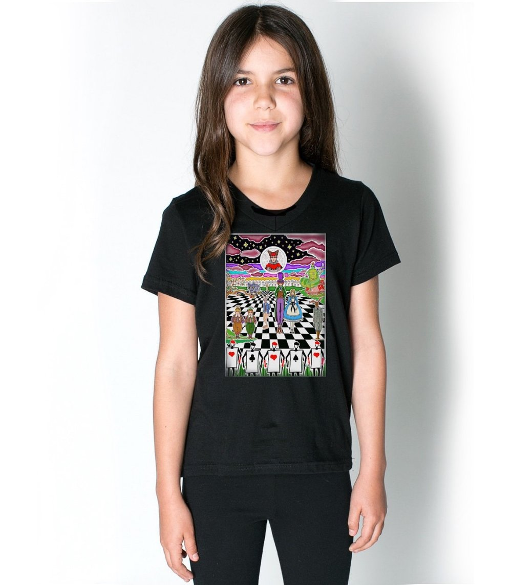 15-Off-White-Women-s-Black-Embroidered-T-Shirt-1 copy 49.jpg