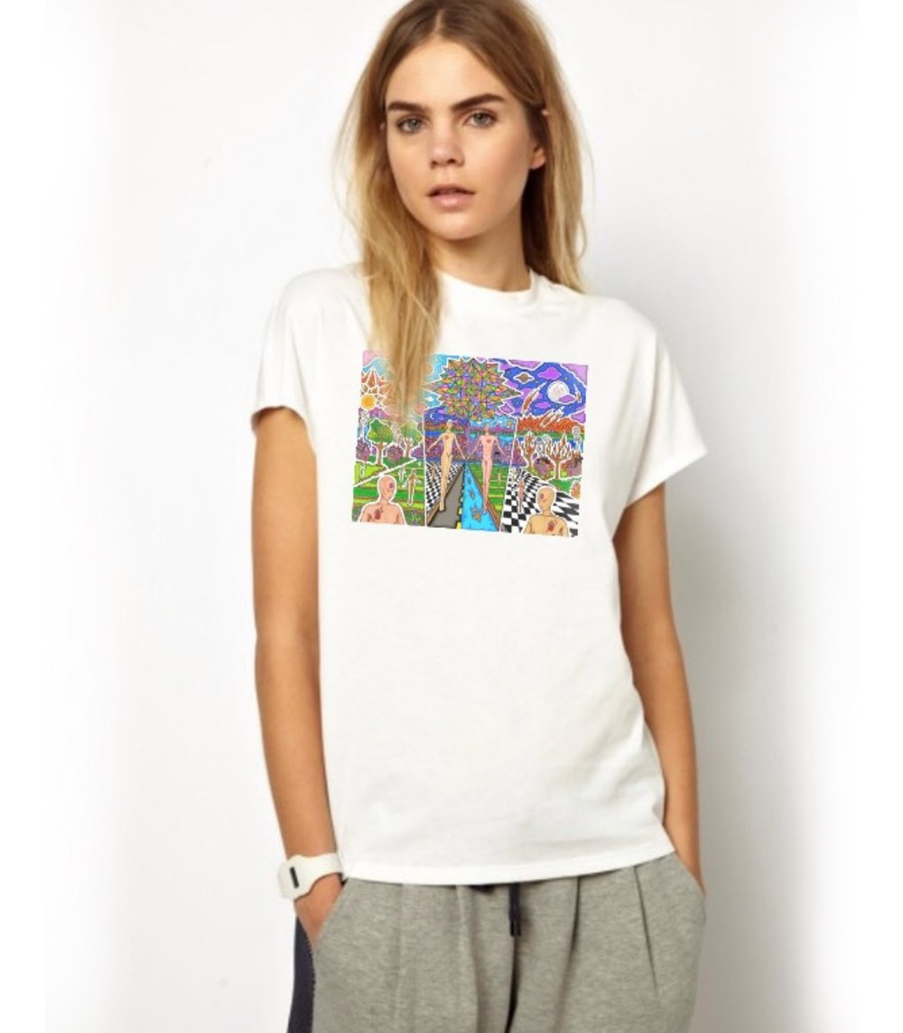15-Off-White-Women-s-Black-Embroidered-T-Shirt-1 copy 5.jpg