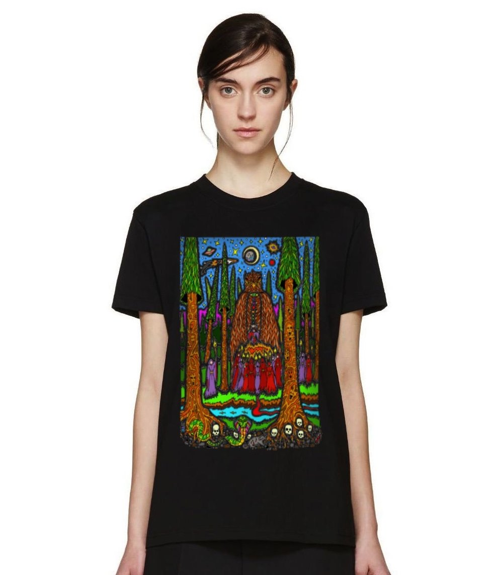 15-Off-White-Women-s-Black-Embroidered-T-Shirt-1 copy 15.jpg