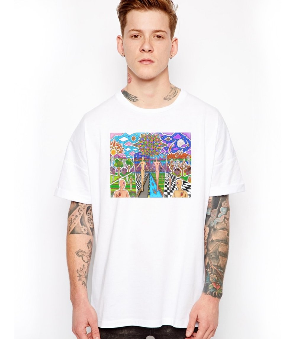 15-Off-White-Women-s-Black-Embroidered-T-Shirt-1 copy 37.jpg