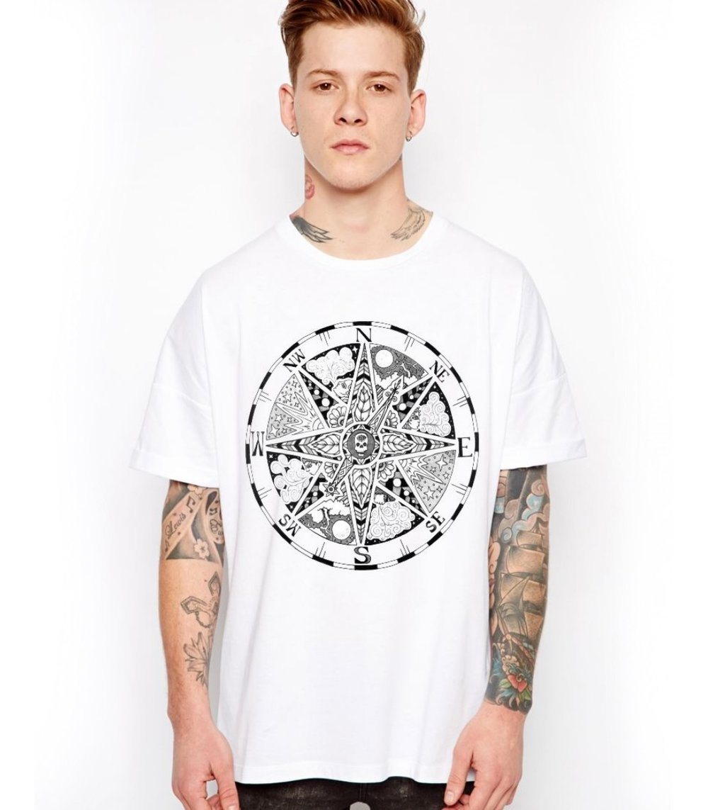 15-Off-White-Women-s-Black-Embroidered-T-Shirt-1 copy 38.jpg