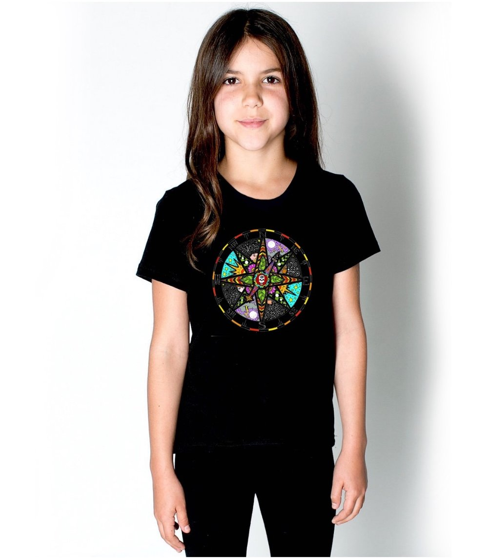 15-Off-White-Women-s-Black-Embroidered-T-Shirt-1 copy 22.jpg