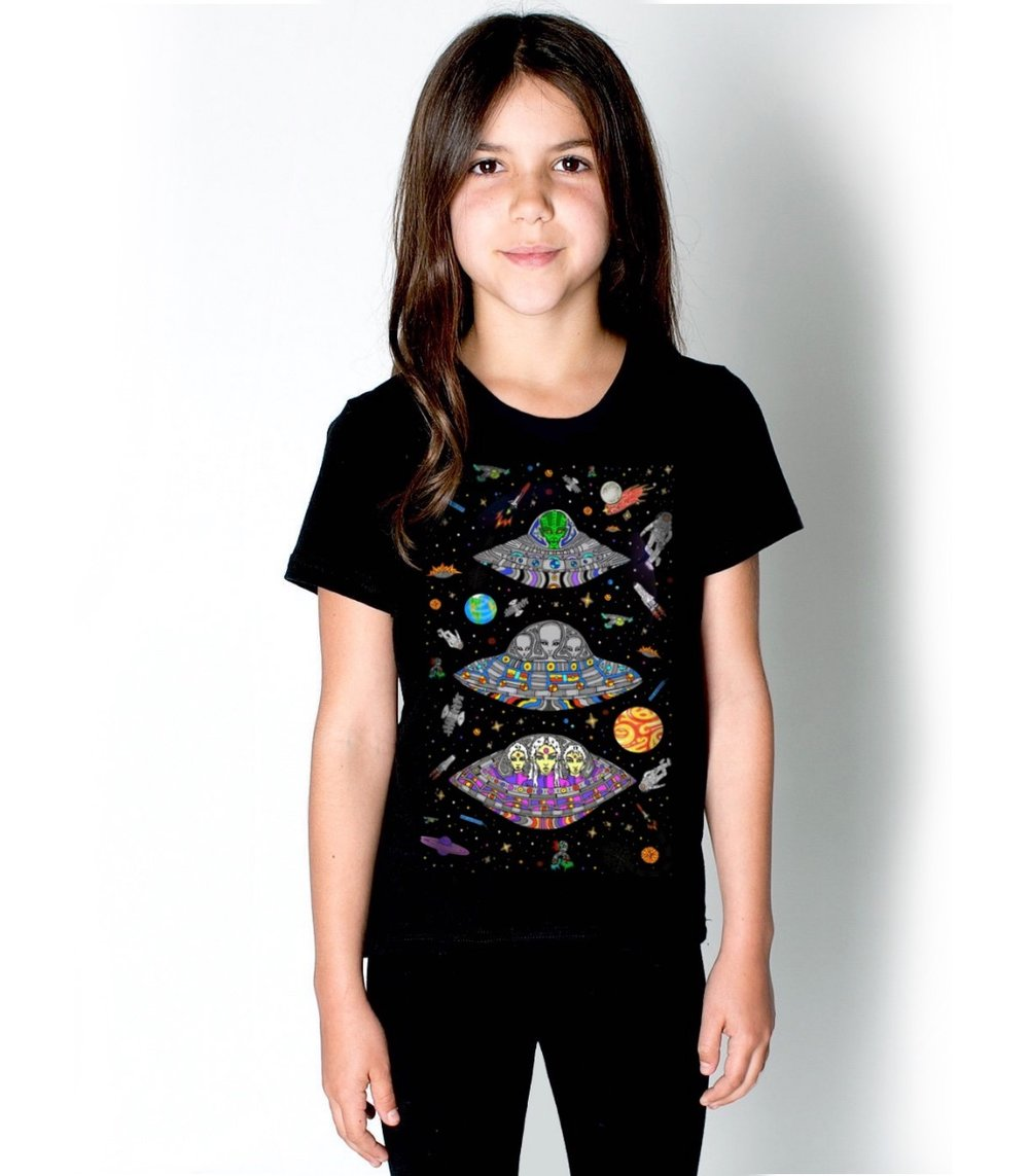 15-Off-White-Women-s-Black-Embroidered-T-Shirt-1 copy 48.jpg