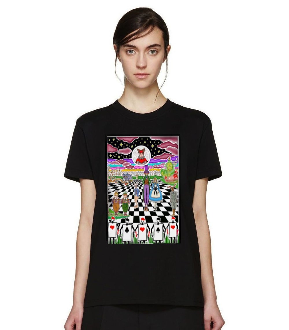 15-Off-White-Women-s-Black-Embroidered-T-Shirt-1 copy 9.jpg