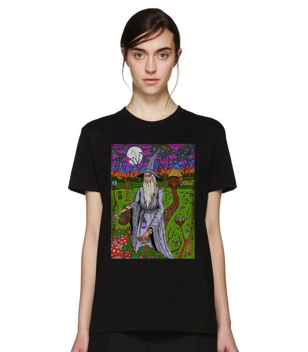 15-Off-White-Women-s-Black-Embroidered-T-Shirt-1 copy 13.jpg