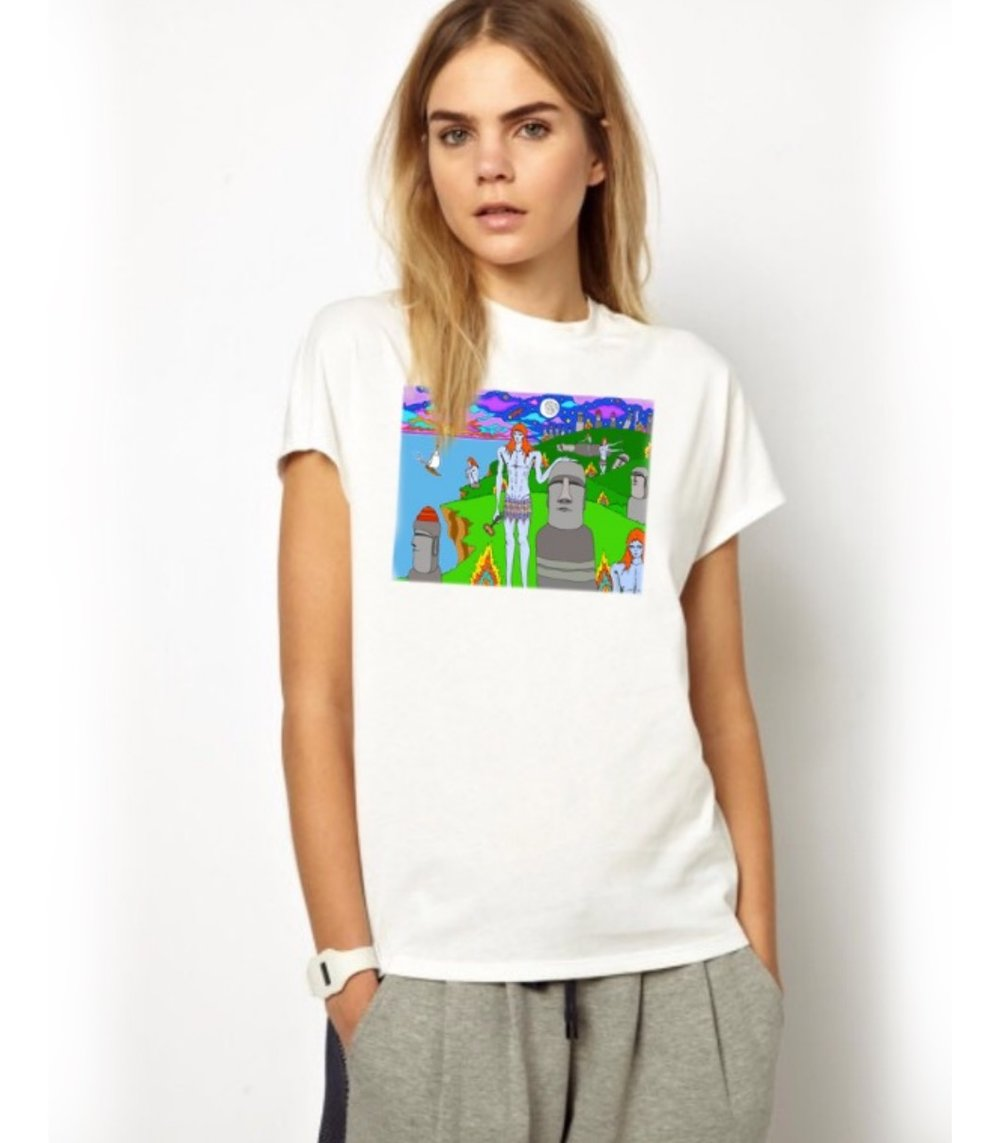 15-Off-White-Women-s-Black-Embroidered-T-Shirt-1 copy 26.jpg
