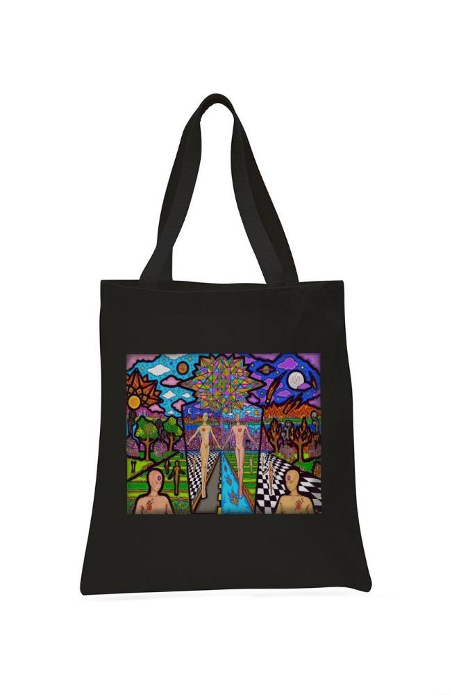 Cheap-Canvas-Tote-Bags-Black_1024x1024 copy 10.jpg