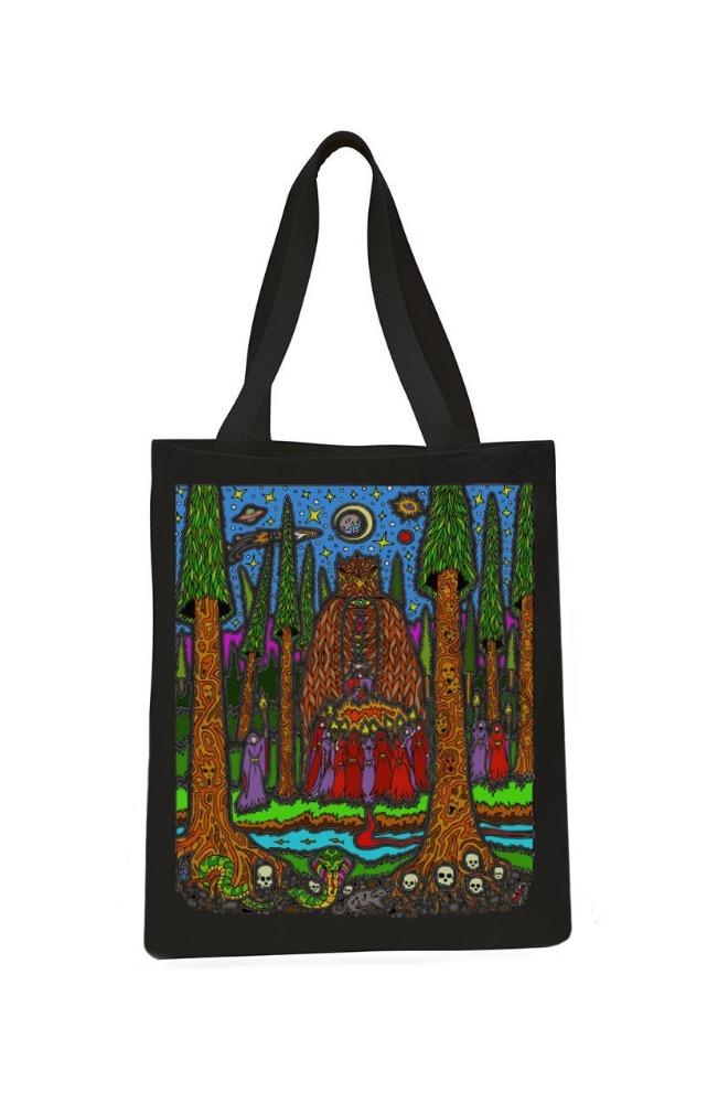 Cheap-Canvas-Tote-Bags-Black_1024x1024 copy 2.jpg