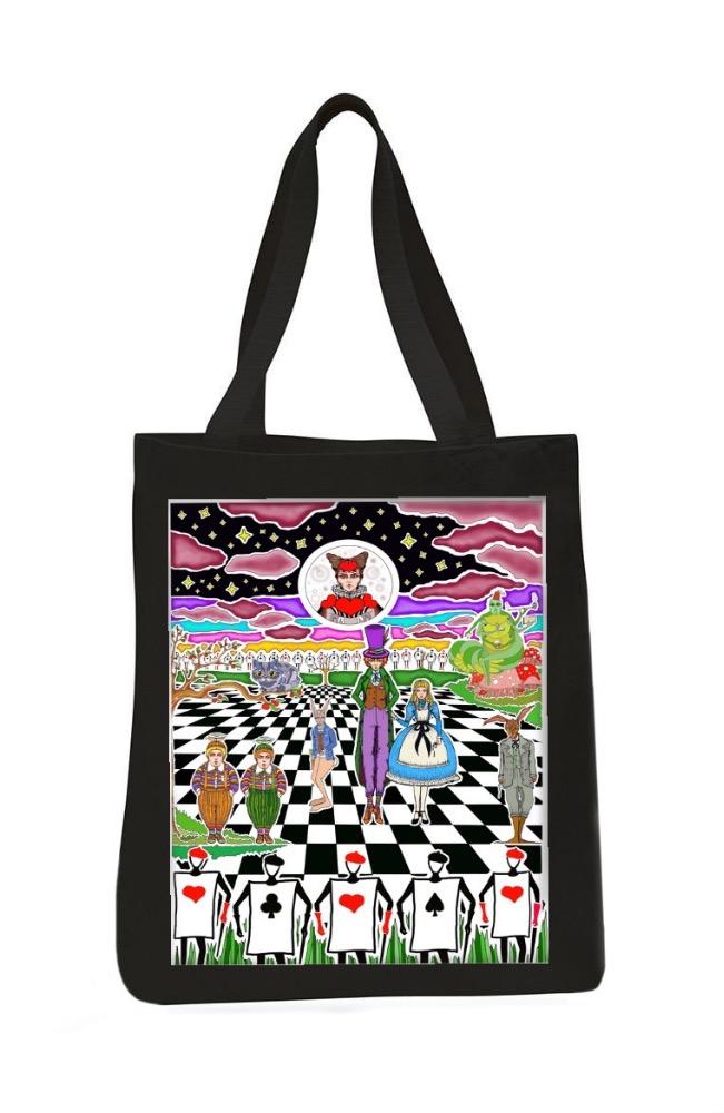Cheap-Canvas-Tote-Bags-Black_1024x1024 copy 9.jpg
