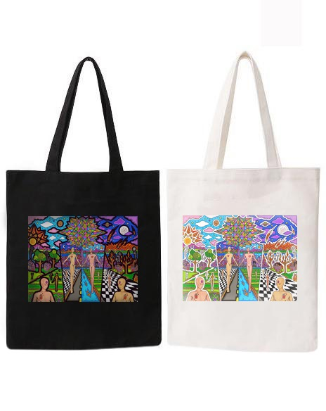 10-pieces-lot-white-canvas-tote-bag-foldable copy 6.jpg