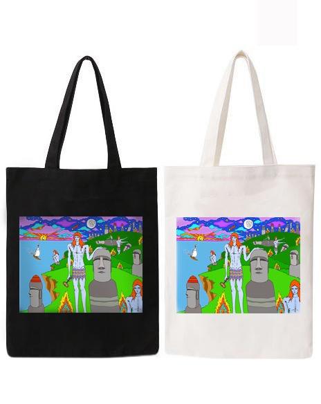 10-pieces-lot-white-canvas-tote-bag-foldable copy 7.jpg
