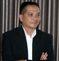 Jean-Christophe Ngo, Senior Associate - 1426117078699