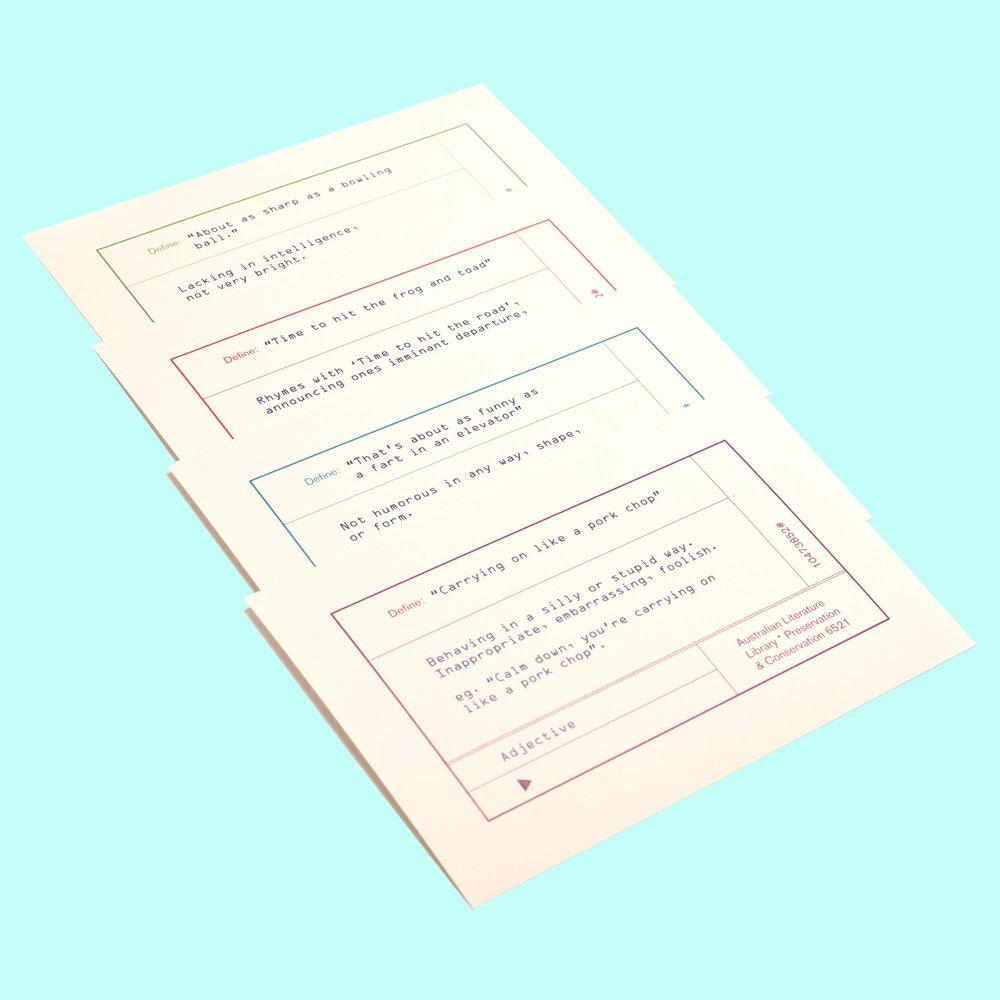 Folio Items_0019_Plain Speaking.jpg