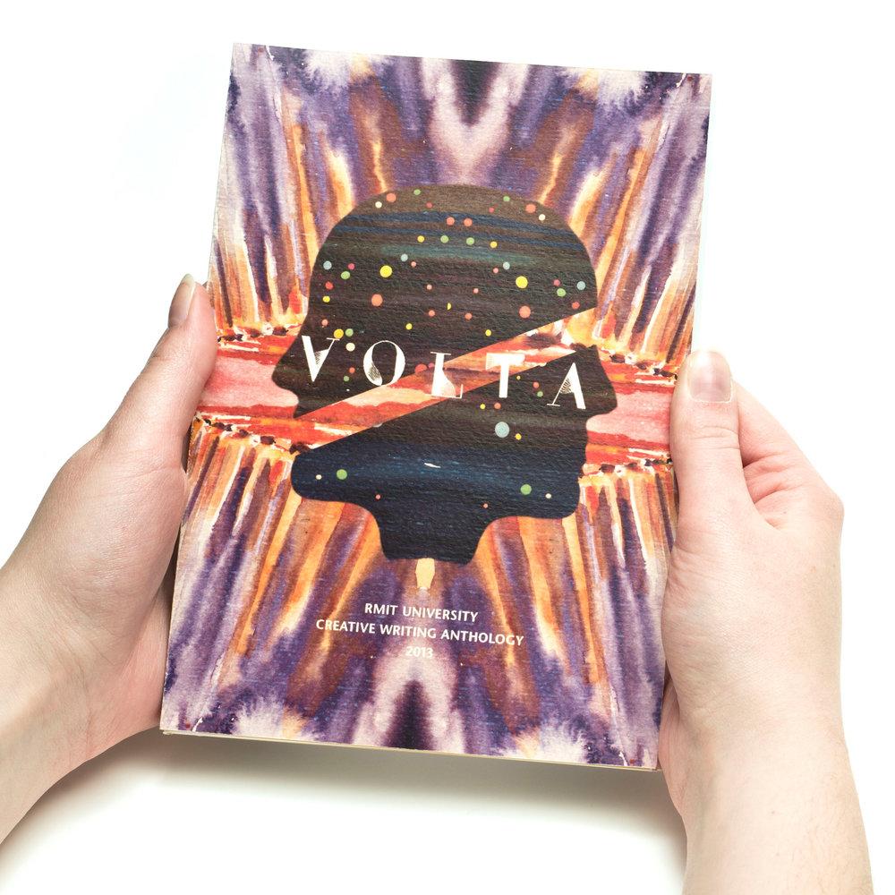 Folio Items_0020_VOLTA.jpg