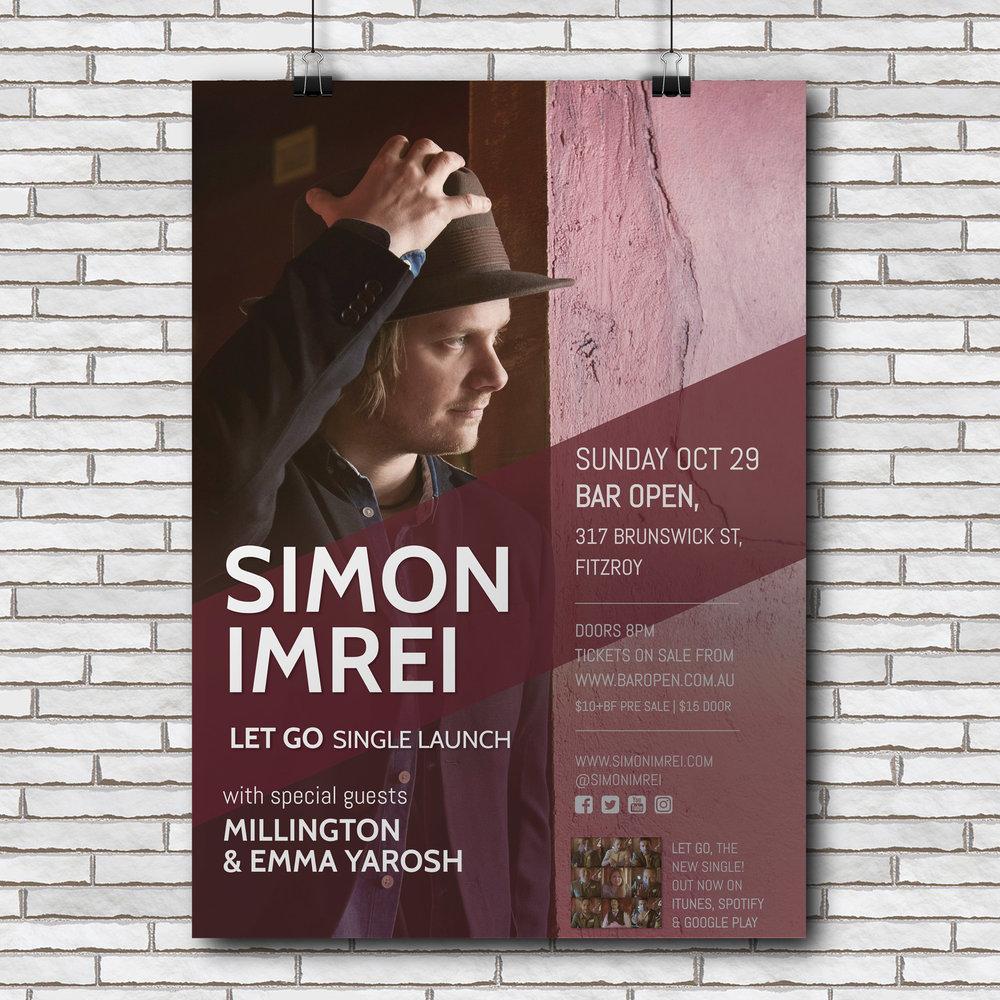 Folio Items_0022_Simon Imrei.jpg