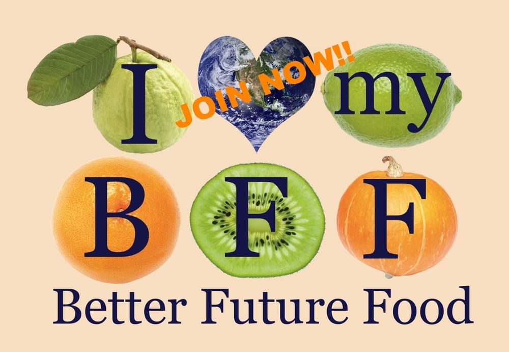 BFF logoD.jpg