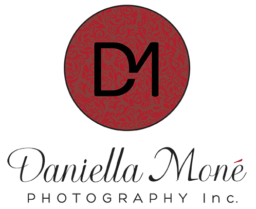 New York Portrait Photographer | Glamour Personal Branding Photography | Daniella Moné Photography