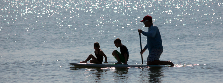 hyland_SUP_FB_cover.jpg
