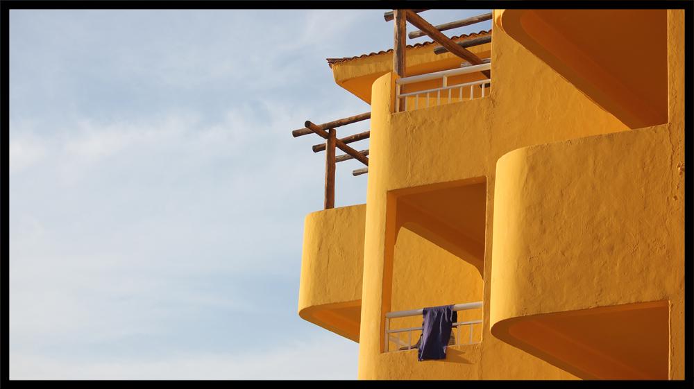 balcony_cozumel.jpg