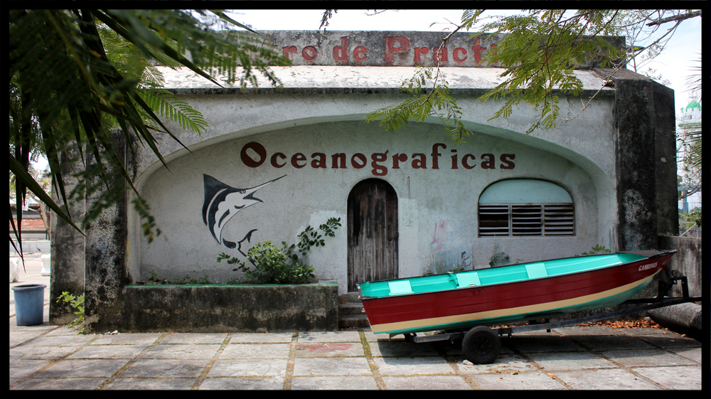 oceanographicas.jpg