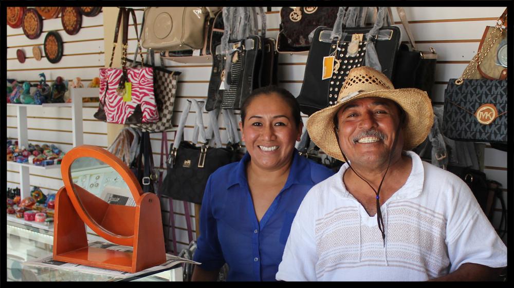 shopkeepers.jpg