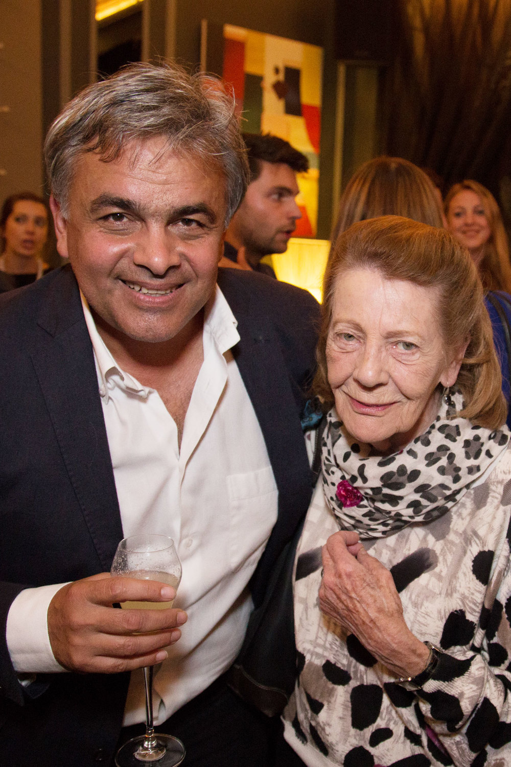 Baldassare-Larizza-Mary-Fox-Lynton-tatler-26sep14_Michael-Newington-Gray_b.jpg