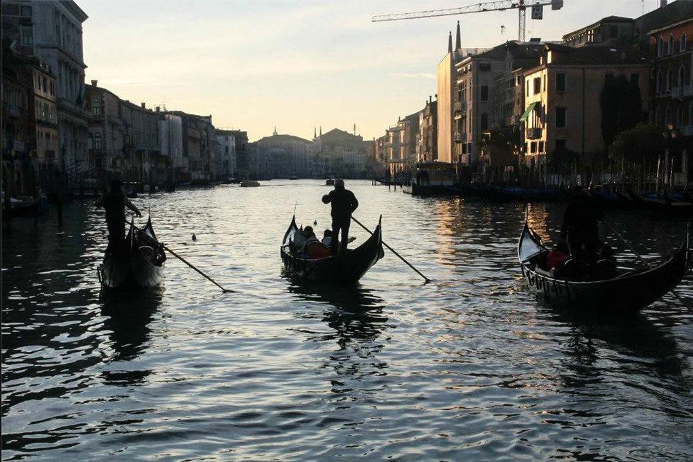 Grand-Canal-Dusk-Tatler-22jan15_MichaelNewingtonGray_b.jpg