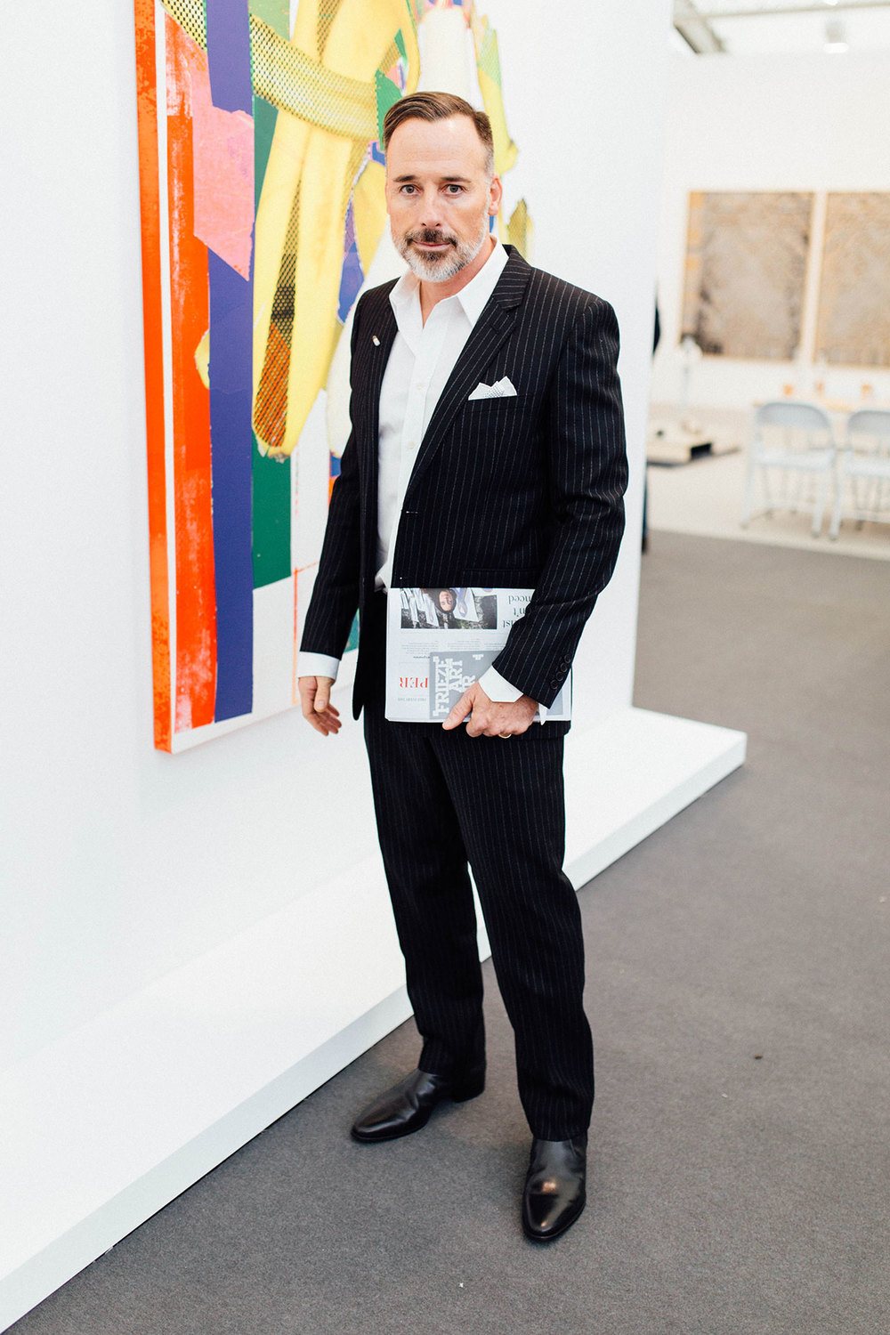 David-Furnish-vogue-13oct15_MichaelNewingtonGray_b.jpg