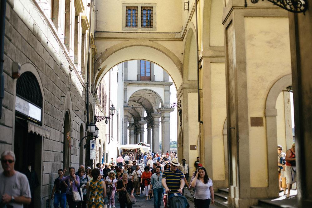 Tuscany-September-2015-17.jpg