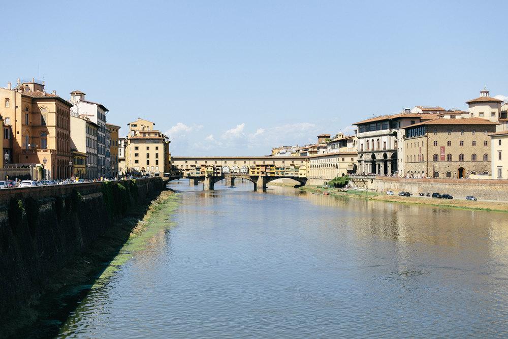 Tuscany-September-2015-18.jpg